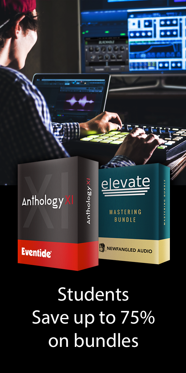 Eventide-Academic-Program-Plugin-Discounts-Student-Teachers-AAX-VST-AU