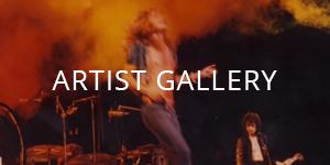 Artist-Gallery