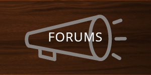 eventide forums icon