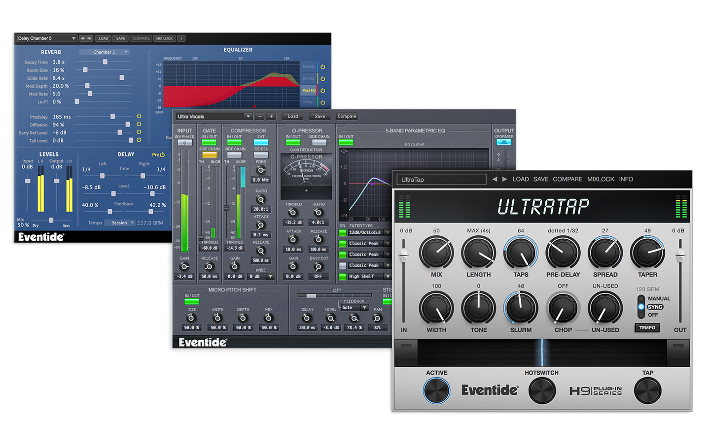 UltraEssentials Bundle