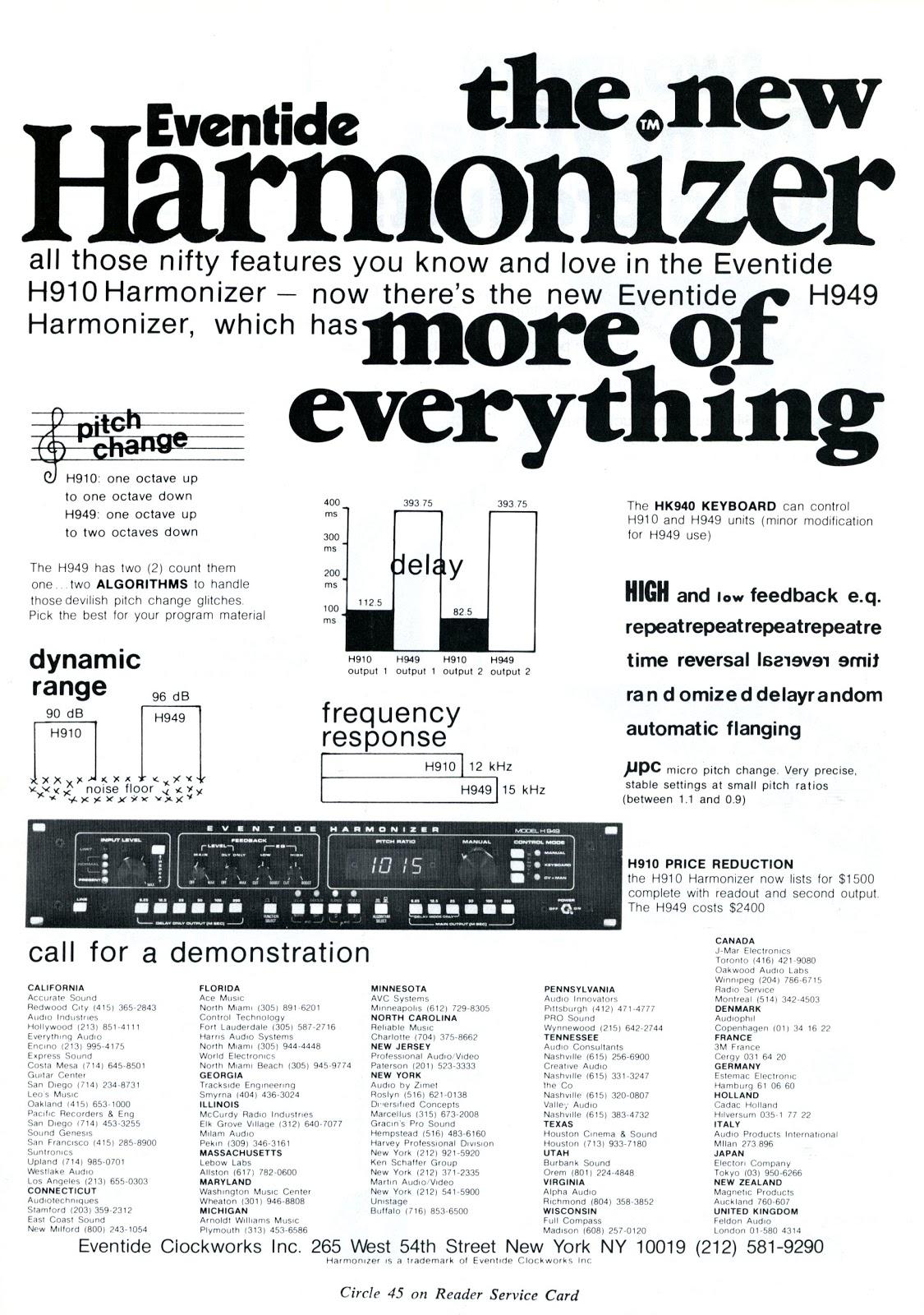 1979 Ad