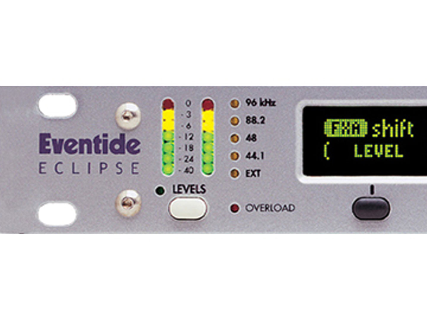 Sold eventide eclipse v4   the gear page.