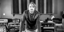 Artist Profile: Siegfried Meier