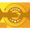 GearSlutz 5 Star Review