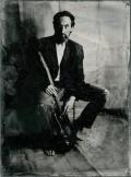 luedmo's picture
